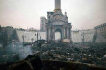 Вступление Украины в ЕС приведет к ее делению на части