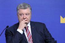 Закарпатье отколется от Украины