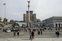 Украинцы лезут в кошельки россиян