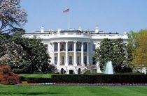 Сенатор Климов: США не признают выборы президента России