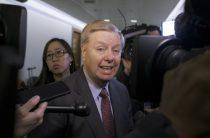 Американский сенатор рассказал о живущем в путинской России «советском зле»