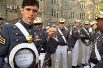 Офицер армии США попал под следствие из-за коммунистических взглядов