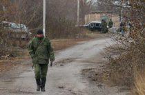 Донбасс рублем определил свое будущее