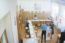 Вброс бюллетеней в Люберцах: две учительницы объяснили свой поступок