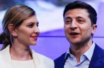Пощупали дно: жена Зеленского задала жару украинцам