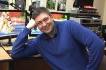 Украина поставила ультиматум Москальковой по допуску к Вышинскому