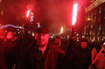 Украинские националисты присвоили Кубань