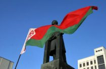 Москва назвала справедливыми требования Минска по грязной нефти