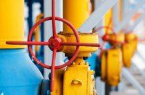 Украина может вернуться к закупке российского газа