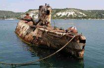 «Раздербанили, загоняли»: на Украине предложили России отремонтировать их корабли в Крыму