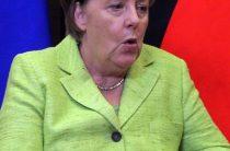 Написавшая запрос об уренгойском школьнике депутат считает Бундестаг городом