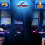 Создание онлайн-казино: бизнес, приносящий доходы