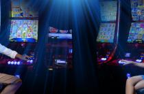 Игры на досуге от онлайн казино Вулкан