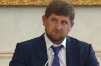 Снова наркотики: Кадыров сообщил о задержании племянника правозащитника Титиева
