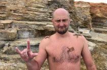 Западные СМИ разгромили Киев за клоунаду с «воскрешением» Бабченко