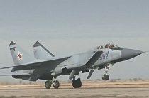 Россия создала чудо-оружие: для войны или для мира