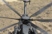Кто снабжает террористов: Россия попросила США объяснить вертолеты в Афганистане
