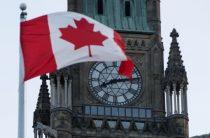 Канадцы помогут украинцам в Донбассе