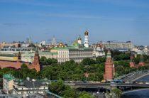 Украина заставит Германию устроить санкционную атаку на Россию