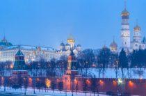 Названы предпосылки развала России
