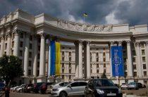 Прекратить метания: Украина отказалась быть частью русского мира