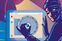 ЕС подвергся сотням кибератак за год