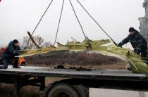 Одумались: Нидерланды молят Россию о помощи в деле MH17