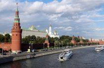 Москва заявила о готовности возобновить сотрудничестве по кибербезопасности с США