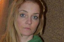 В Донецке убита «Белоснежка» — девушка Гиви из батальона «Сомали»