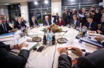 Переговоры по расширению «нормандского формата» назначены