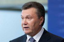 Янукович раскроет тайну сдачи Крыма героями Майдана