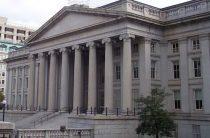 Возможность введения новых санкций США из-за «фабрики троллей» оценили эксперты