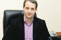Почему Молдавия не Украина: Додона временно отстранили от должности для принятия нужного решения
