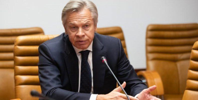 Надежды Польши на ядерную войну Запада с Россией оказались тщетными