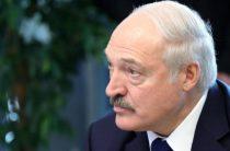 В России охладили жаркий пыл Лукашенко