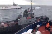 Американцы столкнутся с Россией в Арктике