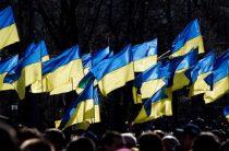 Украина начала торг с Москвой за прах советского разведчика