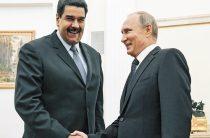 «Танки у нас хорошие»: предвыборные загадки Владимира Путина