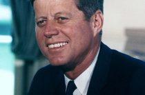 Национальный архив США опубликовал тысячи секретных документов об убийстве Кеннеди