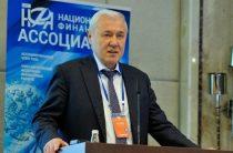 Прокуратура потребовала проверить на экстремизм главу комитета Госдумы
