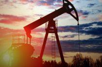 Россия собралась качать сирийскую нефть