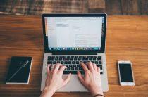 Курсовая в сжатые сроки: реально ли написать?