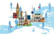Как доставлять сборные товары из Европы?