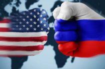 Пентагон: военного превосходства России над США не допустим