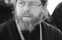 Шевкунов открестился от антисемитизма: ритуальным было не убийство, а возмездие