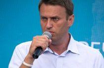Навальный «не заметил» победы на выборах Гудкова и Каца