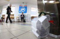 После выборов в Москве может залихорадить всю Россию