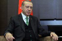 Возможности для России: Эрдоган поставил под вопрос доверие к НАТО