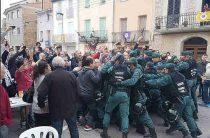 ЕС не признал независимость Каталонии: как автономия пострадала от референдума