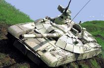 Попавшие в плен украинские танкисты предложили сослуживцам покинуть Донбасс